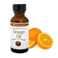 LorAnn Flavour Oil Orange - 1oz