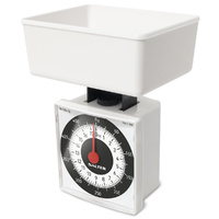 Salter Dietary Mechanical Kitchen Scale