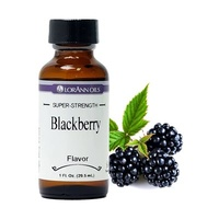 LorAnn Flavour Oil Blackberry - 1oz