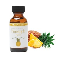 LorAnn Flavour Oil Pineapple - 1oz