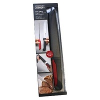 Joseph Joseph Duo Carving Set