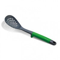 Joseph Joseph Elevate Slotted Spoon