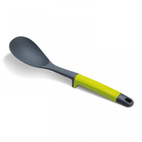 Joseph Joseph Elevate Solid Spoon