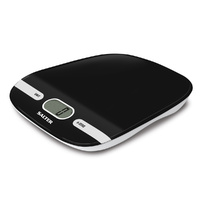 Salter Contour Electronic Kitchen Scale