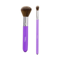 Wilton 2pc Dusting Brush Set