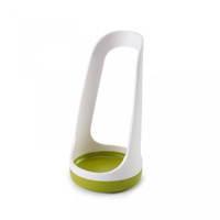 Joseph Joseph Spoon Base Utility Rest