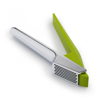 Joseph Joseph Easy Clean Garlic Press