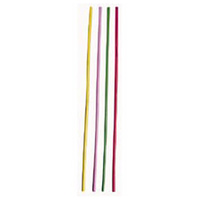 Wilton Trick Sparkler Birthday Candles