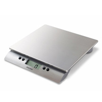 Salter High Capacity Electronic Kitchen Scale