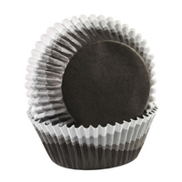Wilton Black Ombre Cup 36 Pack