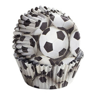 Wilton Soccer Cup 36 Pack