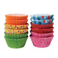 Wilton Seasons Baking Cups 300 Pack