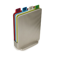 Joseph Joseph Index Mini Chopping Board Set