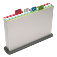 Joseph Joseph Index Chopping Board Set Large