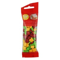 Wilton  Candy Decorations- Ornaments