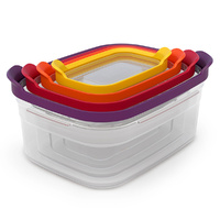 Joseph Joseph Nest Food Storage Set
