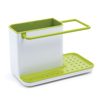 Joseph Joseph Sink Caddy Small