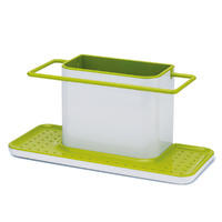 Joseph Joseph Sink Caddy Large