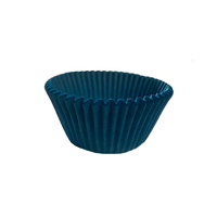 Blue Baking Cases 44x30mm
