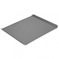Chicago Non-stick Large Cookie Sheet