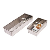 Expandable Loaf Pan 10-30 X 10 X5cm