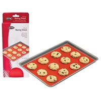 D Line Silicone Baking Sheet - 36 x 25.5cm