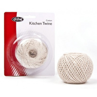 Cotton Cooking Twine 80g