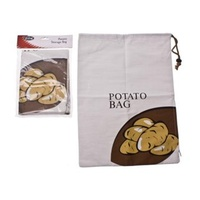 Potato Bag 33x46cm