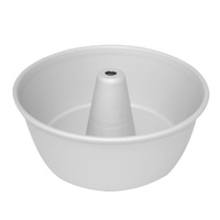 Fat Daddios Angel Food Pan Round - 10 Inch