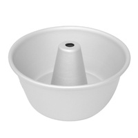 Fat Daddios Angel Food Pan Round - 8 Inch