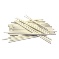 Lollipop Sticks Short 76mm - 50 Pack