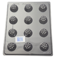 Home Style Chocolates Clusters Deep Chocolate Mould