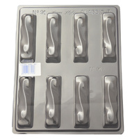 Home Style Chocolates Chocolate Bar Chocolate Mould