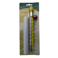 Home Style Chocolates Candy Thermometer