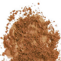 Barco Metallic Powder For Paint Or Dust 10ml - Copper