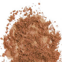 Barco Metallic Powder For Paint Or Dust 10ml - Spice Bronze