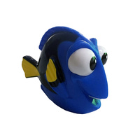 4.5cm Dory Decoration Toy