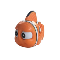 5cm Nemo Decoration Toy