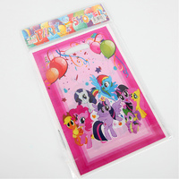 Pony Loot Bags 10pcs