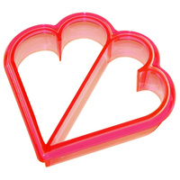 Heart Sandwich Cutter