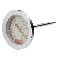 Masterclass Meat Thermometer