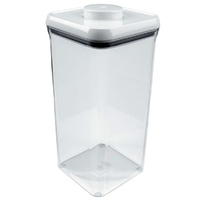 Oxo Good Grips Pop Container Square 5.2l