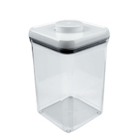 Oxo Good Grips Pop Container Square 3.8l
