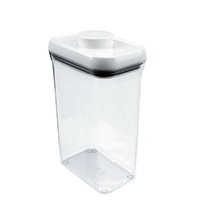 Oxo Good Grips Pop Container Rectangle 2.3l