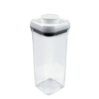 Oxo Good Grips  Pop Container Small Square 1.4l