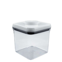Oxo Good Grips Pop Container Square 2.3l