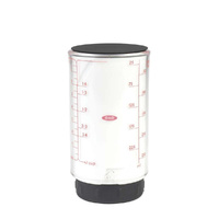 Oxo Good Grips Adjustable Measuring 1 Cup