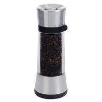 Oxo Good Grips Lua Pepper Mill