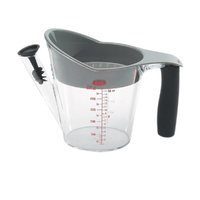 Oxo Good Grips 2cup Fat Seperator