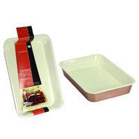 Patisse Ceramic Baking Dish 35x24cm